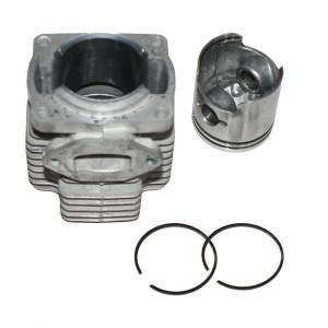 Set motor atomizor Ruris, Hercules, 3WF