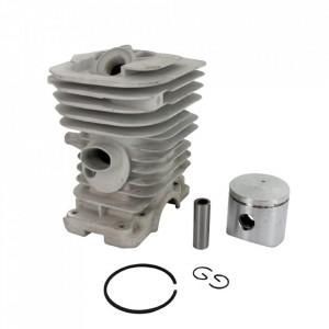 Set motor Husqvarna 137 - GP