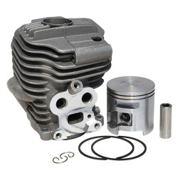Set motor Partner K750 - GP - Nikasil