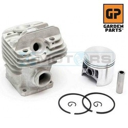 Set motor Stihl 026, MS260, MS260C - GP