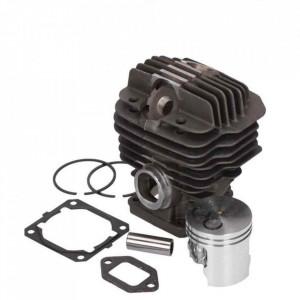 Set motor Stihl MS 660 - Farmertec PRO