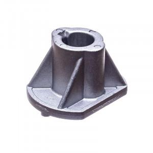 Suport cutit Castelgarden 22.2mm, inaltime 54mm
