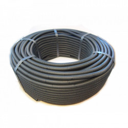 Tub riflat tip Copex 13mm, rola 50m
