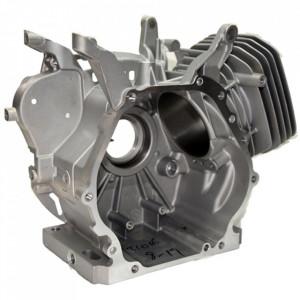 Bloc motor / Carter Honda GX 340
