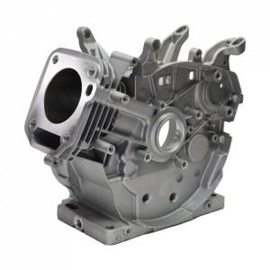 Bloc motor Honda GX270, Zongshen 177F