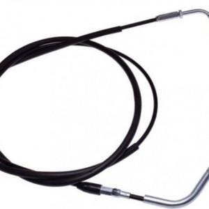 Cablu actionare Sa Peugeot Kisbee