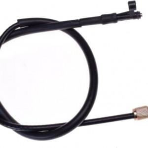 Cablu kilometraj Py-5 - 925mm