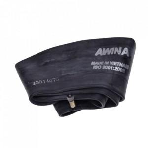 "Camera scuter 4.00 - 13"" - Awina PRO"