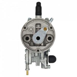 Carburator atomizor Ruris 203