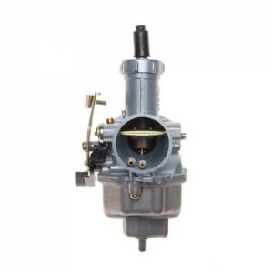 Carburator atv Shineray 150cc - 48mm