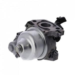 Carburator Briggs&Stratton 592447