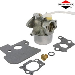 Carburator Briggs&Stratton 694203