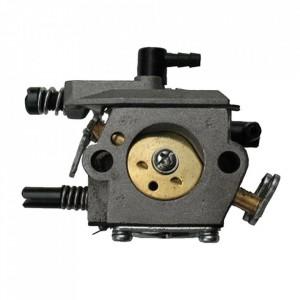 Carburator drujba China 4500, 5200