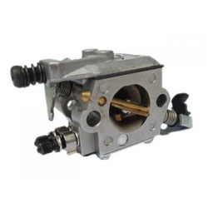 Carburator drujba Partner 350, 351, 352, 370, 370, 390, 420 - GP