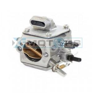 Carburator drujba Stihl 029, 031, 039, MS 290, 310, 390