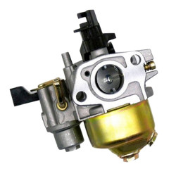 Carburator Honda GCV160 - GP