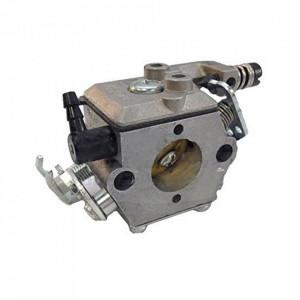 Carburator Husqvarna 40, 45, Husqvarna 240R, 245R