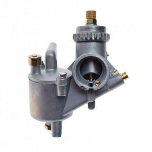 Carburator Jawa J50