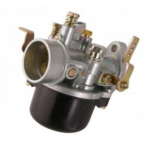 Carburator Jikov 2820T, VARI, TERRA