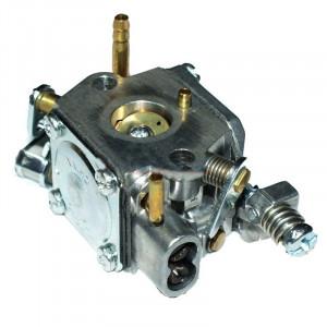 Carburator Ruris 141 - Original