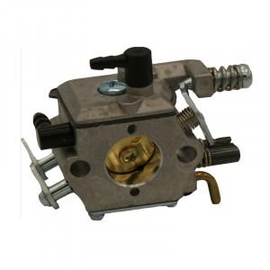 Carburator Ruris Expert 350