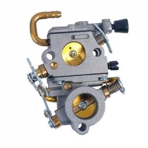 Carburator Stihl TS 410, TS 420