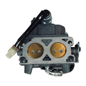 Carburator Zongshen GB1000