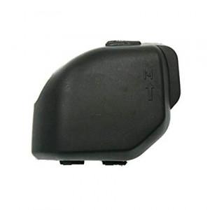 Carcasa filtru aer Honda GX 25