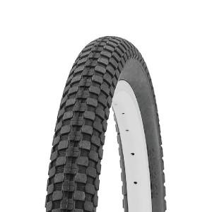 Cauciuc bicicleta BMX / Jumper Wanda 20x2.125