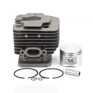 Cilindru complet Stihl FS400, FS450, FS480, 42mm - GP