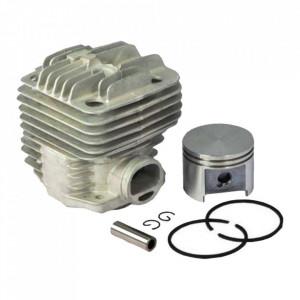 Cilindru Stihl TS400 - GP (set motor complet)