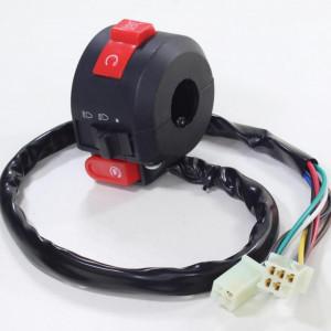 Comutator lumini ATV 110cc