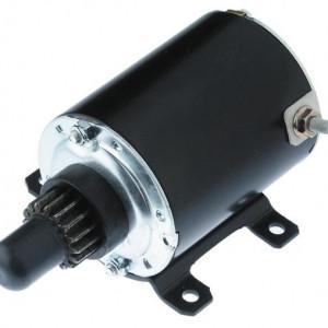 Electromotor Tecumseh - 36680