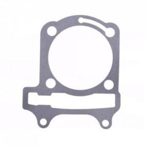 Garnitura cilindru ATV XY 200 ST-9