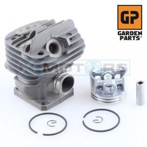 Kit cilindru / Set motor Stihl 026, MS260 - GP - NIKASIL