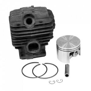 Kit cilindru (set motor) Stihl 044, MS440 - Nikasil Premium