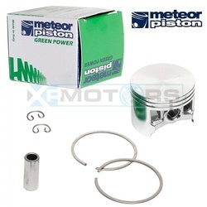 Piston Stihl 066, MS660 - Meteor Italy