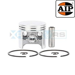 Piston Stihl MS341, MS361 - AIP