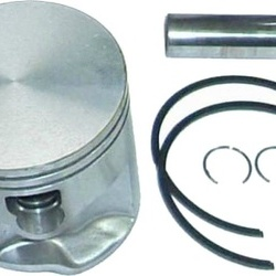 Piston Stihl TS410, TS420, Diametru 50mm