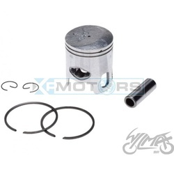 Piston Yamaha Jog 40mm - WM Moto