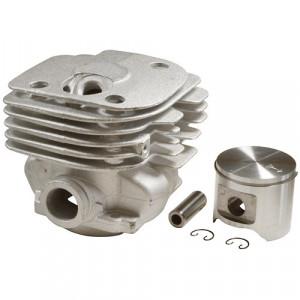 Set motor Husqvarna 362, 365, 371, 372 (marit)