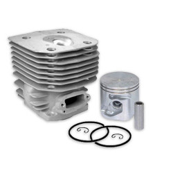 Set motor Partner K1250 - GP - Nikasil