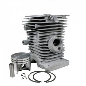 Set motor Stihl 017, MS170, MS170C