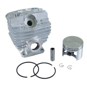 Set motor Stihl 036 - GP - Nikasil