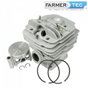 Set motor Stihl MS 360 - Farmertec PRO