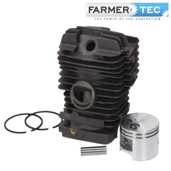 Set motor Stihl MS 390 - Farmertec
