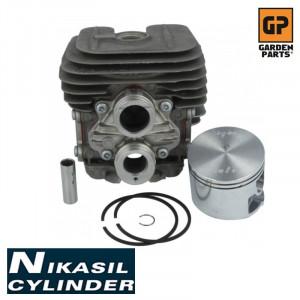 Set motor Stihl TS410, TS420 - GP - Nikasil