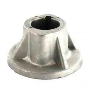 Suport cutit Castelgarden - Pentru ax 22.2mm