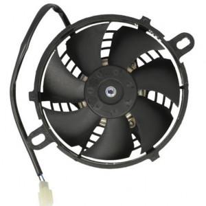 Ventilator racire Atv Bashan 200cc si 250cc