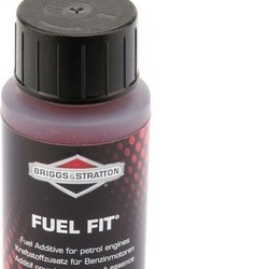 Aditiv benzina Brigss & Stratton Fuel Fit